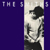 How Soon Is Now by The Smiths