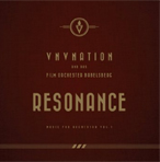 VNV Nation Resonance